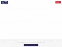 Apllogistics.com - APL Logistics - End-to-end Worldwide Supply Chain Management