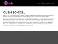 aprire.com.br