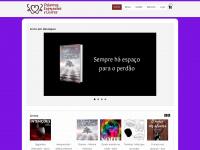 editorapel.com.br