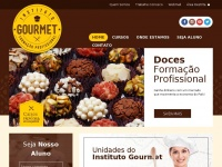 institutogourmet.com