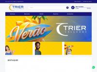 triercalcados.com.br
