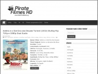 piratefilmeshd.org