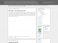 baixa-resolucao.blogspot.com