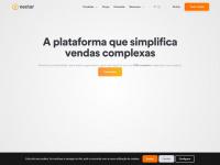nectarcrm.com.br