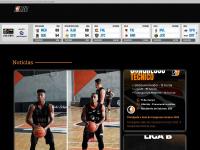 ligasuperbasketball.com