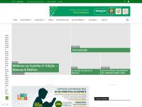 sjm.com.br