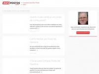 infopostos.com.br