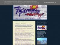 www-figueiramais.blogspot.com