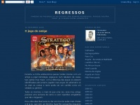 regressos.blogspot.com