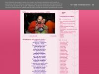 norastodosol.blogspot.com