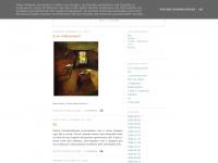a-desordem.blogspot.com