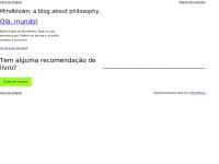 Horadaviagem.com.br - Agência de Turismo