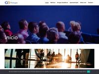 dialogos2012.org