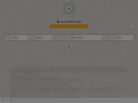 nohay.com.br