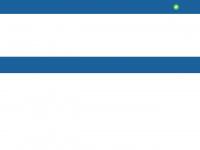 Kemia.com.br