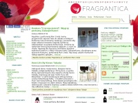 fragrantica.pl