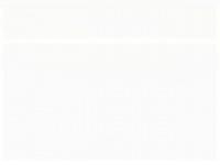 nossafrotaalugueldecarros.com.br