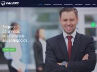 valeryseguros.com.br