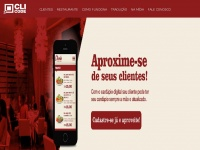clicode.com.br