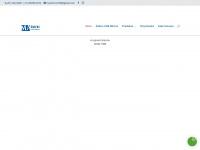 mamicros.com.br
