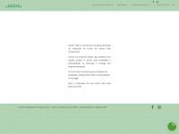 Construtora Canastra – Empreendimentos Residenciais em BH