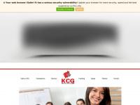 Kcgconsultoria.com.br