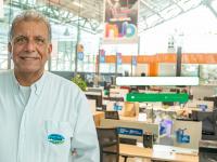 Farmacianafazenda.com.br - Farmácia na Fazenda
