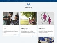 revistashowdafe.com.br