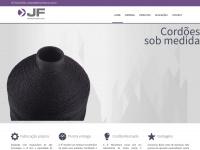 jfmanufatura.com.br