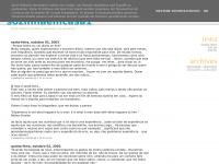 sozinhaemcasa1.blogspot.com