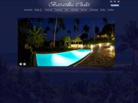 barravilha.com.br