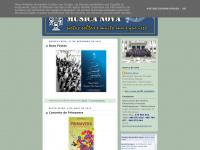 fpm-musicanova.blogspot.com