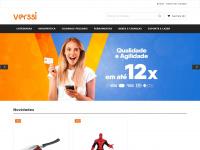 verssi.com.br