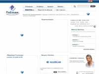proenvase.com.br
