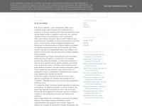 criachoc.blogspot.com
