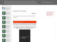 especializadoblog.com.br
