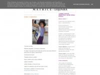 lojinhamatrice.blogspot.com