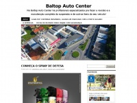 baltopautocenter.wordpress.com