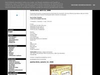 Frangote Records