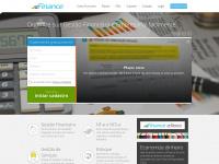 izfinance.com.br