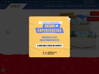casj.com.br