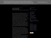 tela-frente.blogspot.com