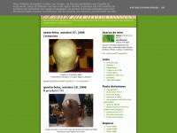 areiadapraia.blogspot.com