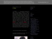 blogpavida.blogspot.com