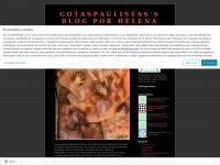 gotaspaulistas.wordpress.com