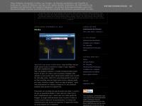 ospioresdesempre.blogspot.com
