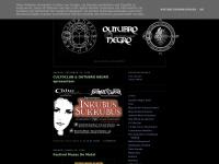 outubro-negro.blogspot.com