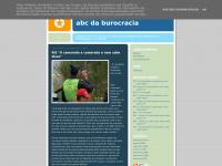 abc-da-burocracia.blogspot.com