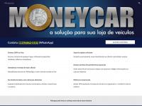 moneycar.com.br