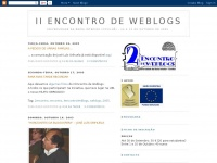 2encontrodeweblogs.blogspot.com